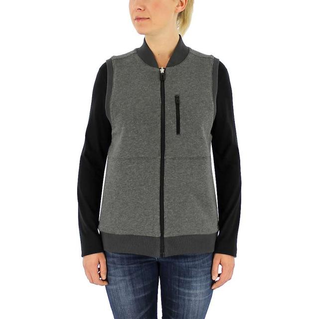 Adidas - Women's Reversible Sportswear Vest