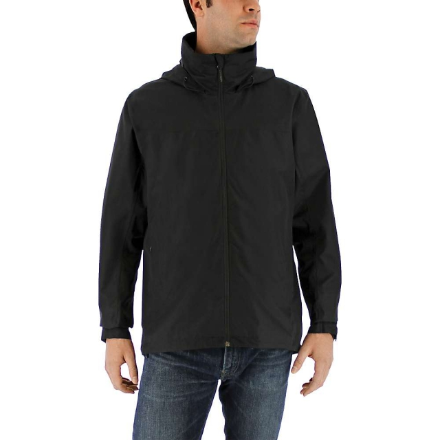 Adidas - Men's Wandertag Jacket