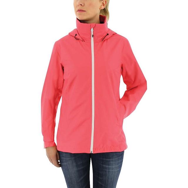 Adidas - Women's Wandertag Jacket
