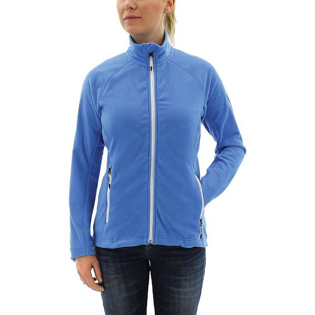 Adidas - Women's Reachout Jacket
