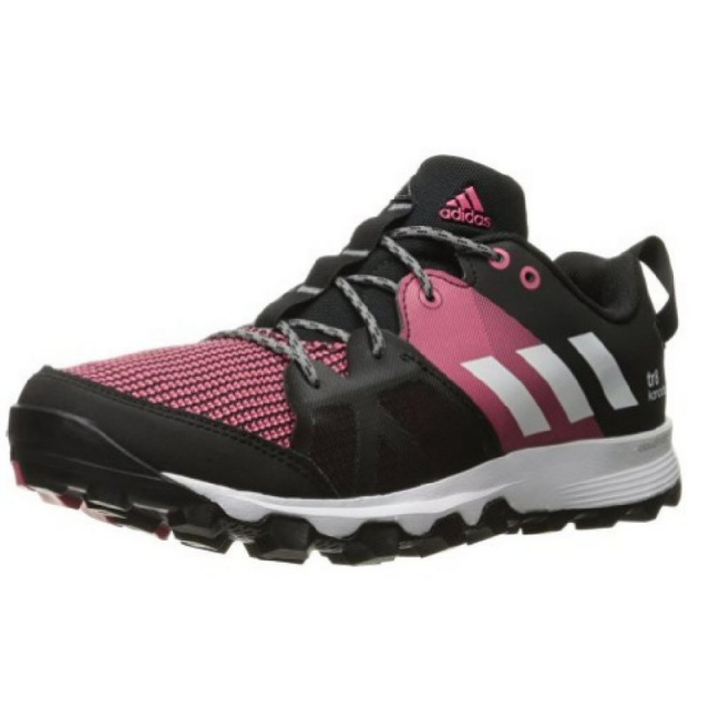 Adidas - Women's Kanadia 8 Trail Shoes