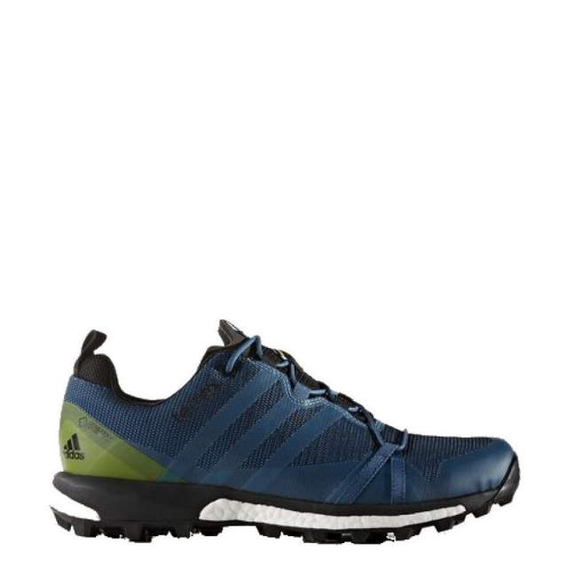 Adidas - Men's Terrex Agravic GTX Shoes