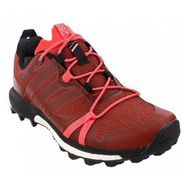 Adidas - Women's Terrex Agravic GTX Shoes