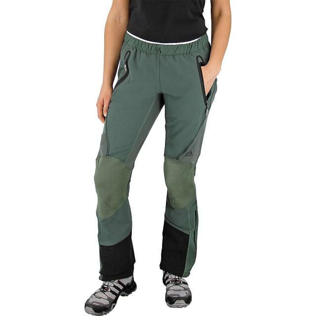 Adidas - Women's Terrex Skyclimb Pant
