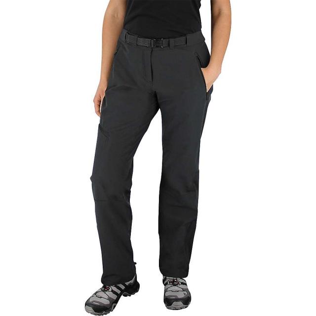 Adidas - Women's Allseason Pant