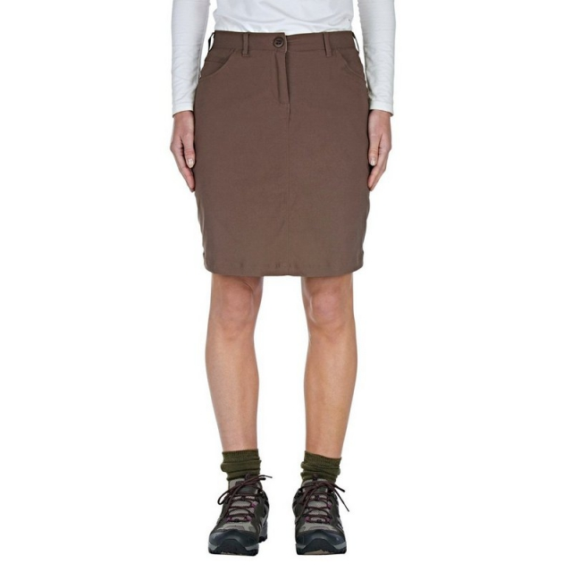 Craghoppers - Women's NosiLife Pro Skirt