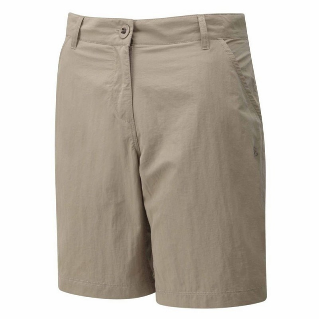 Craghoppers - Women's NosiLife Shorts