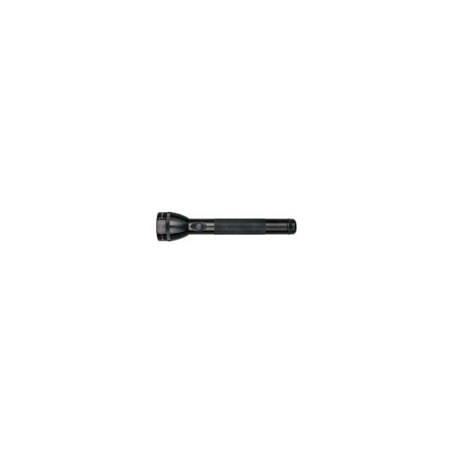 Maglite - 3 C Cell, 11 in. long