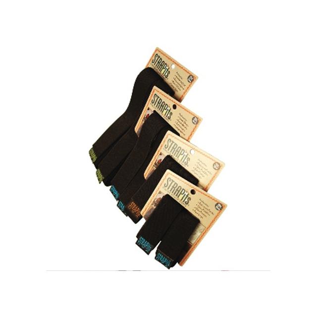 Strapits - - Strapits Velcro - 22