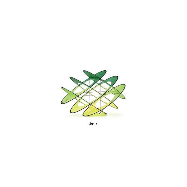 Prism Designs - EO6 Kite