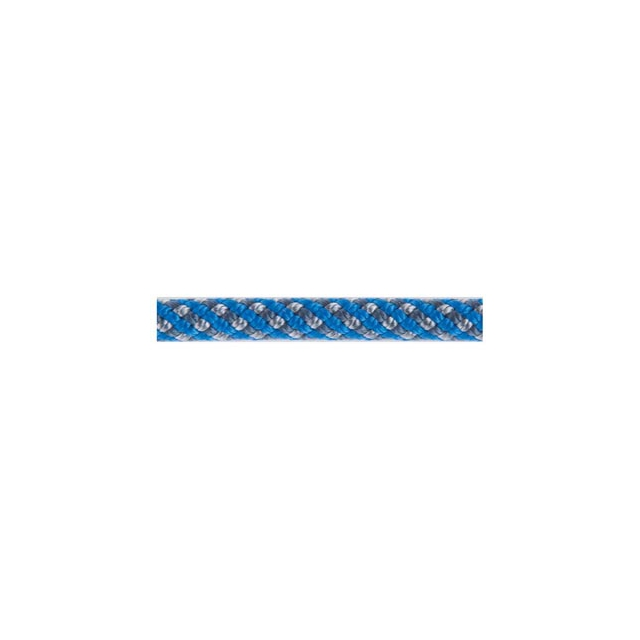 Cypher - multi-use high strength accessory cord 7mmx300' blue