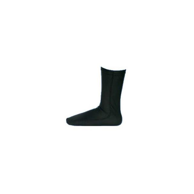 Neosport - Polyolefin Hot Socks