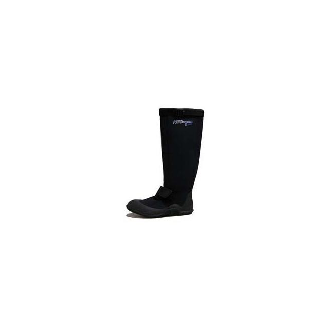 Neosport - Explorer Neoprene Boot - In Size