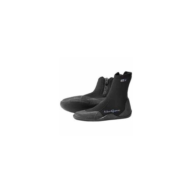 Neosport - 7MM Neoprene Boot - In Size