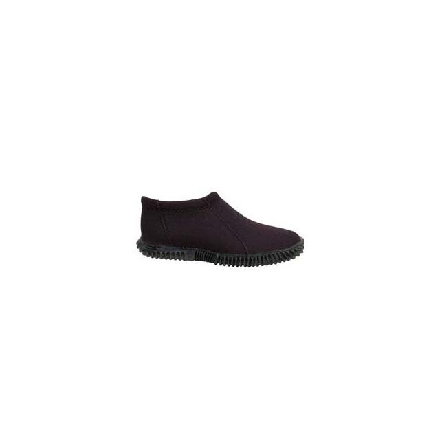 Neosport - Low Top Neoprene Boot (For Kids) - In Size