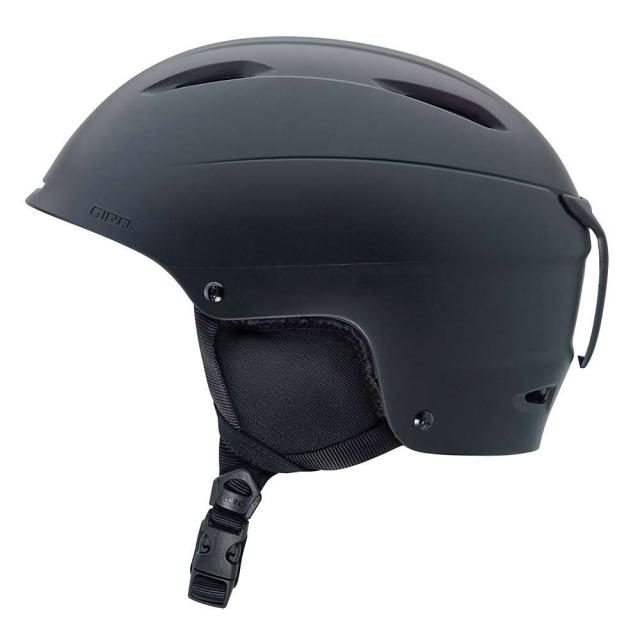 Giro - Bevel Snowboard Helmet - Men's