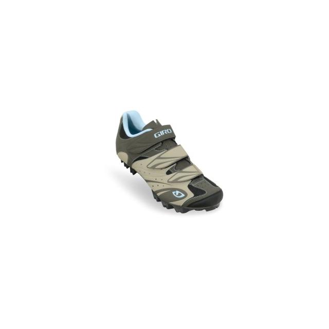 Giro - Reva MTB Shoes - Women's