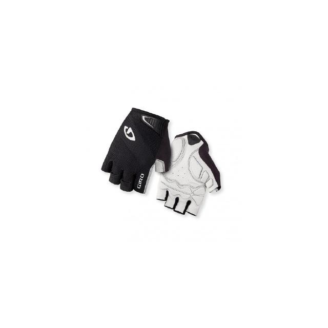 Giro - Monaco Glove