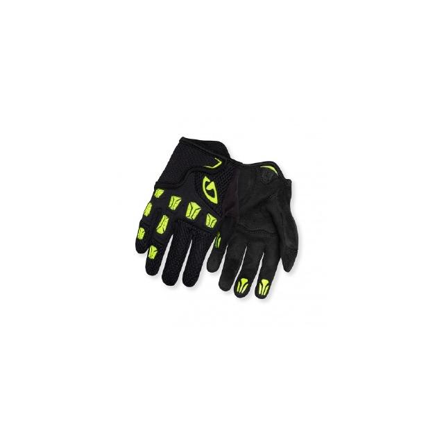 Giro - Remedy Jr Glove - Kids'