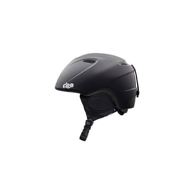 Giro - Slingshot Helmet - Kids'