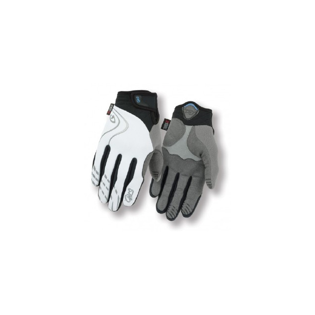 Giro - Candela 2 Bike Gloves - Women's