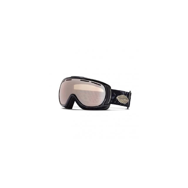 Giro - Amulet Goggle - Women's