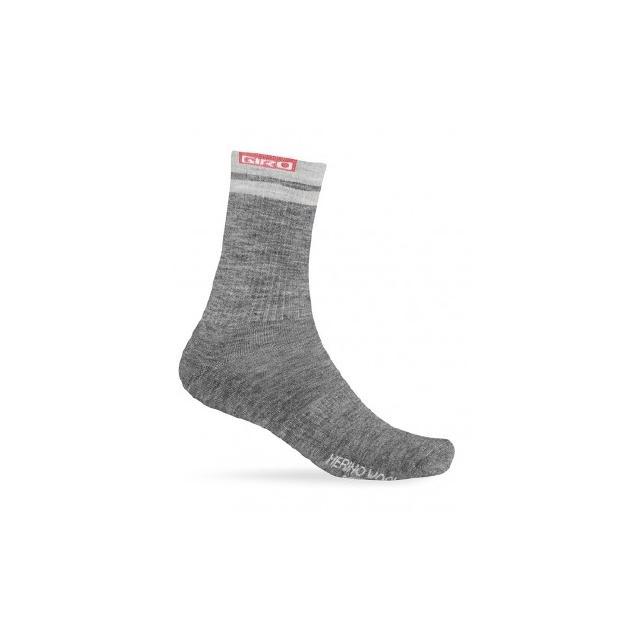 Giro - Merino Winter Wool Socks