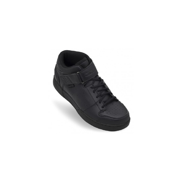 Giro - Jacket Mid Shoe - Men's