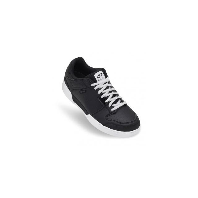 Giro - Jacket Shoe - Men's