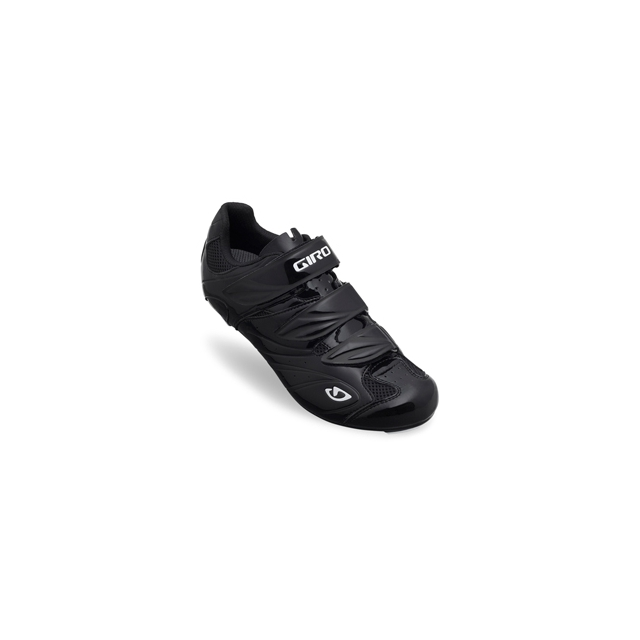 Giro - Sante II Road Cycling Shoes - Women's