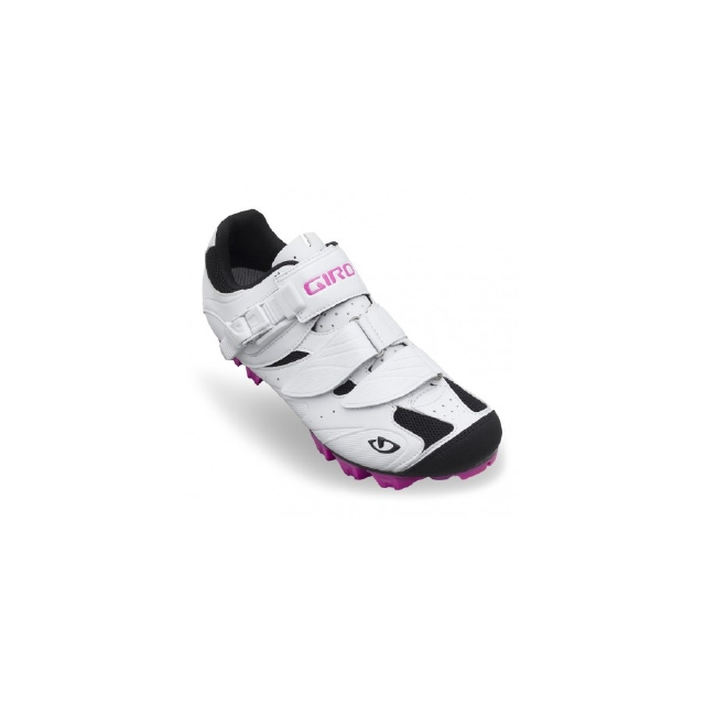 Giro - Manta MTB Shoes - Women's