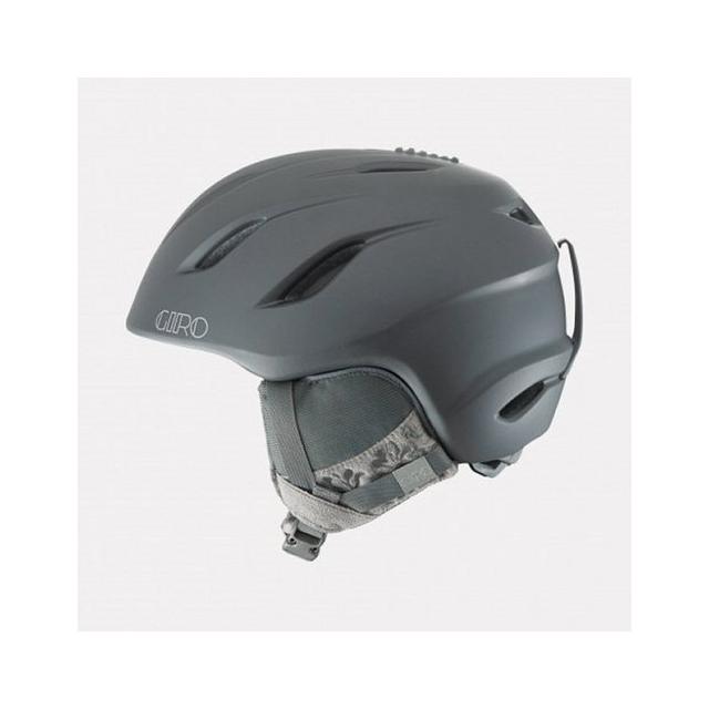 Giro - Women's Era Snowsports Helmet