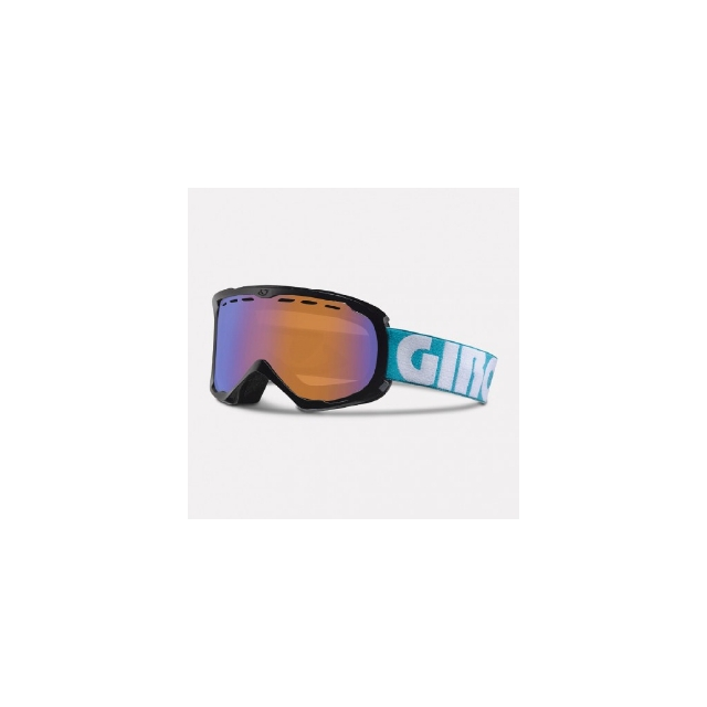 Giro - Focus Goggle