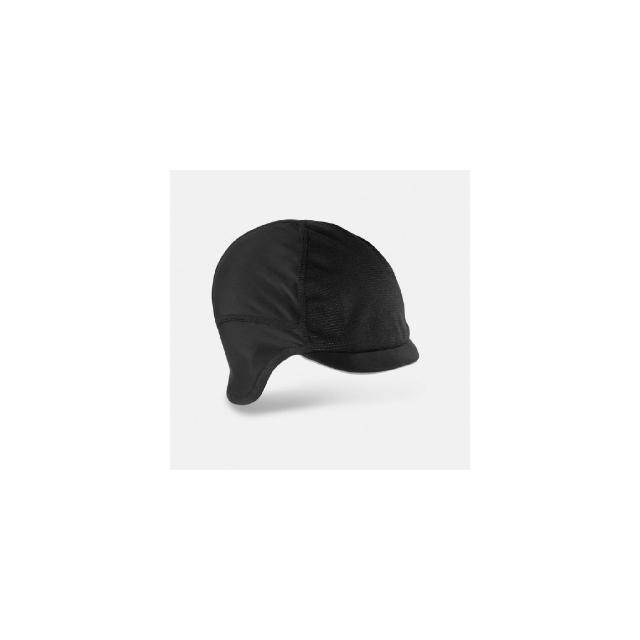 Giro - Ambient Winter Skull Cap