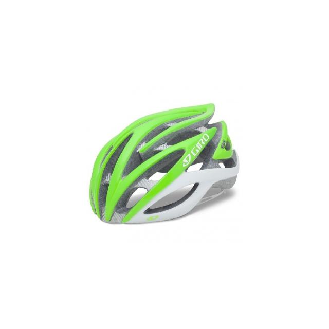Giro - Atmos Helmet