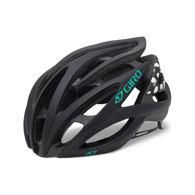 Giro - Giro Amare Helmet