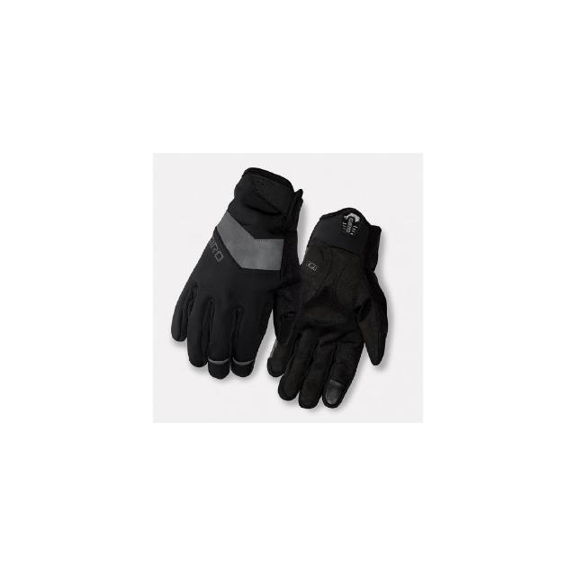 Giro - Ambient Glove