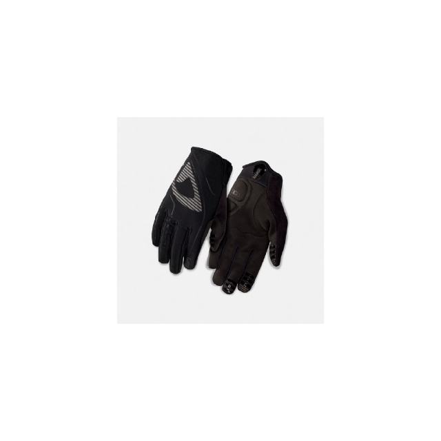 Giro - Blaze Glove