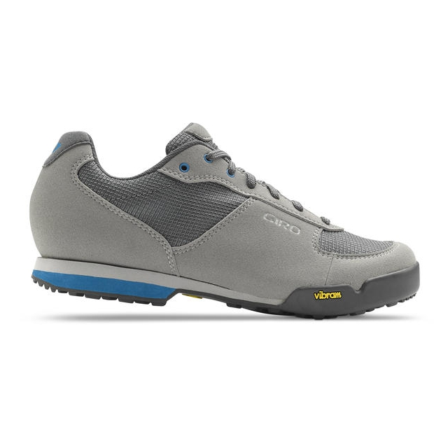 Giro - Petra VR Shoes - Women's
