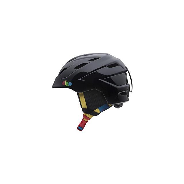 Giro - Nine.10 Jr. Helmet - Kids'