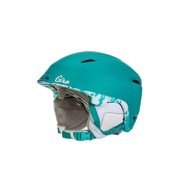 Giro - Flare Womens Helmet