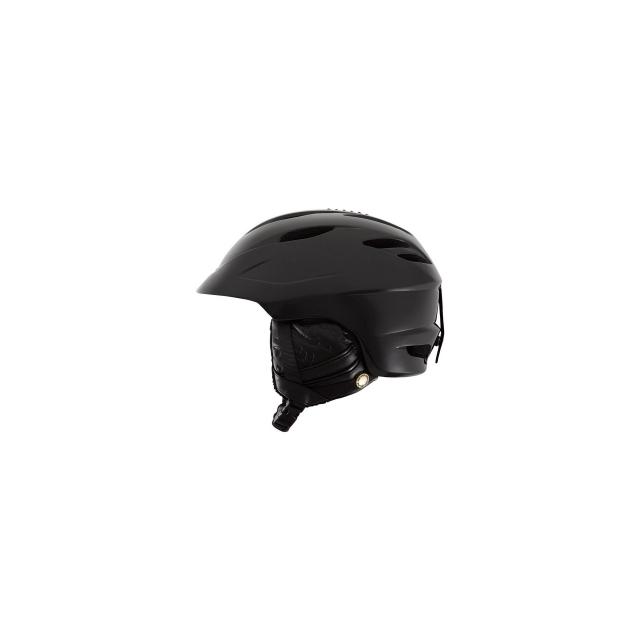 Giro - Sheer Helmet - Women's