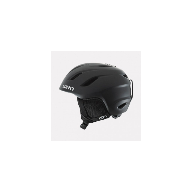 Giro - Nine Jr Helmet - Kids'
