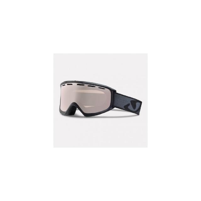 Giro - Index Goggle - Polarized