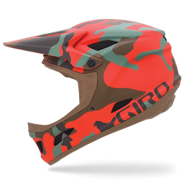 Giro - Men's Cipher Helmet