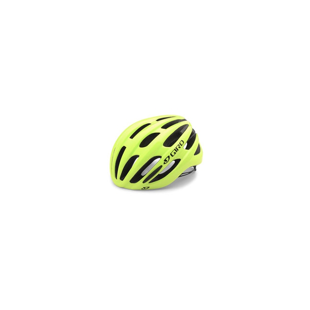 Giro - Foray Cycling Helmet