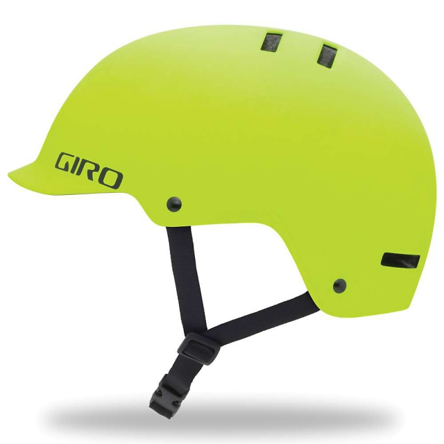 Giro - Men's Surface Helmet
