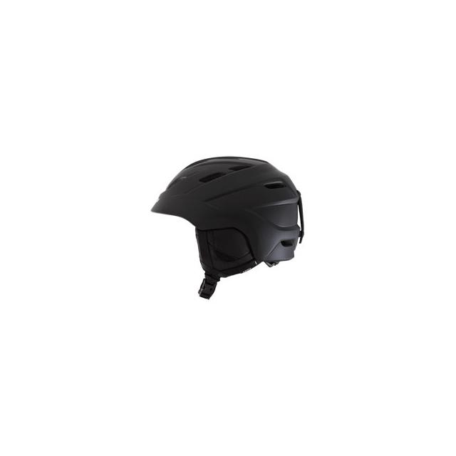Giro - Nine.10 Ski Helmet SMU - Men's