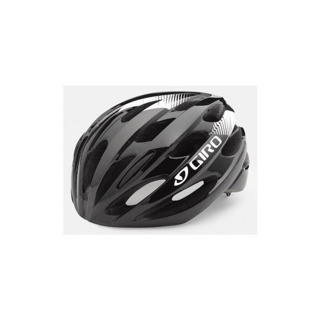 Giro - - Trinity Helmet - OS - Black White