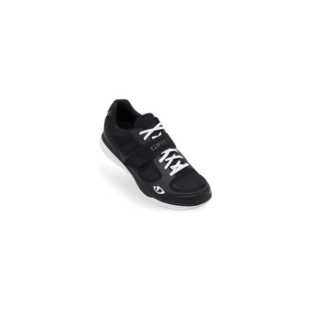 Giro - Grynd Spin Shoe - Men's - Black In Size: 45